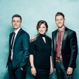 The Taylors In Concert @ Bethlehem Baptist Church | Madisonville | Tennessee | United States