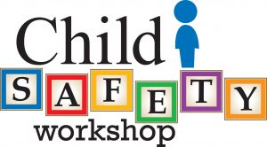 Child Protection Policy and Procedure Meeting @ Bethlehem Baptist Church | Madisonville | Tennessee | United States