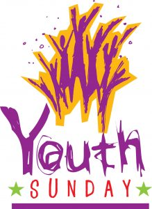 Youth Sunday @ Bethlehem Baptist Church | Madisonville | Tennessee | United States