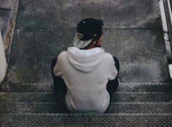 blogmedia-blog-post-thumbnail-1.jpg